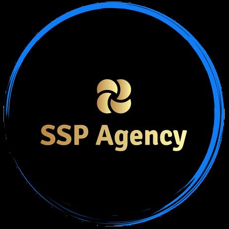 SSP Agency