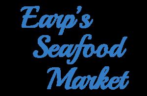 Earp's-Logo-Blue-w-icons-1920-mix
