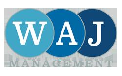waj logo