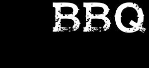 bbq proper logo