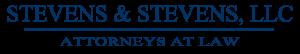 stevens & stevens logo